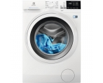 Washing-drying machine  ELECTROLUX EW7W447W