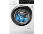 Washing machine ELECTROLUX EW8F228S