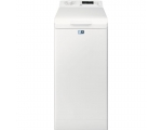 Washing machine ELECTROLUX EWT1062IFW