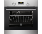 Oven ELECTROLUX EZB3400AOX