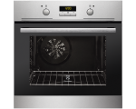 Oven ELECTROLUX EZB3411AOX