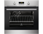 Oven ELECTROLUX EZC2430EOX
