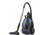 Vacuum cleaner ELECTROLUX PD91-4DB