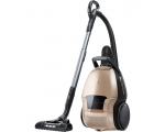Vacuum cleaner ELECTROLUX PD91-8SSM