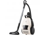 Vacuum cleaner ELECTROLUX PD91-ALRG2