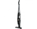 Upright vacuum cleaner ELECTROLUX PQ91-40GG