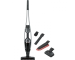 Upright vacuum cleaner ELECTROLUX PQ91-ANIMA
