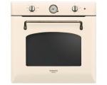 Oven HOTPOINT FIT 801 H OW HA