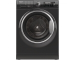 Washing machine HOTPOINT NLCD946BSA