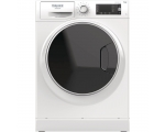 Washing machine HOTPOINT NLLCD947WDADW