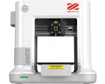3D Printer XYZPRINTING da Vinci mini w+