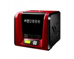 3D Printer XYZPRINTING da Vinci Jr. 1.0 Pro