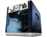 3D printer XYZPRINTING da Vinci 1.1 Plus