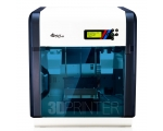 3D Printer XYZPRINTING da Vinci 2.0A Duo