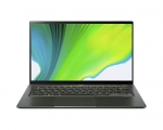 Laptop ACER Swift 5 14-55TA-567Y