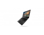Laptop ACER Nitro AN515-54-735J