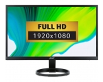 """Monitor ACER R241YBBMIX 24"""""""