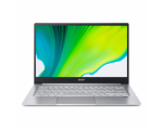 Laptop ACER Swift 3 SF314-42-R9EP