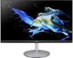 Monitor ACER CB272ASMIPRX 27""