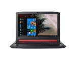 Laptop ACER Nitro AN515-54-59P4