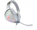 Headphones ASUS ROG DELTA WHITE