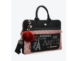Laptop bag  ANEKKE Couture 41