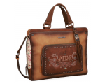 Laptop bag ANEKKE Arizona