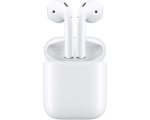 Kõrvaklapid APPLE AIRPODS 2