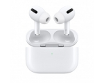 Наушники APPLE AIRPODS PRO WRL