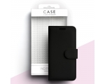 Case CASE44 No.11 iPhone 11, black