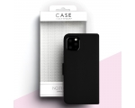 Case CASE44  No.11 iPhone 11 Pro, black