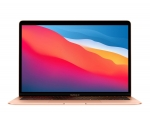 Sülearvuti APPLE MACBOOK AIR M1 13""