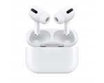 Kõrvaklapid APPLE AIRPODS Pro