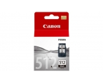 Cartrige CANON PG-512 black