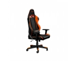 Player chair CANYON Deimos