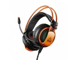 Headset CANYON Corax