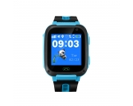 Smart watch CANYON Kids CNE-KW21BLB