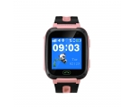Smart watch CANYON Kids CNE-KW21RRB