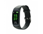 Activity monitor CANYON CNE-S12BB