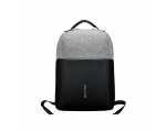 Laptop bag CANYON CNS-CBP5BG9 + speaker Canyon