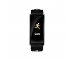 Activity monitor CANYON CNS-SB41BR