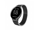 Smart watch CANYON CNS-SW70BB