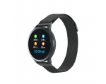 Smart watch CANYON CNS-SW71BB