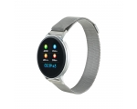 Smart watch CANYON CNS-SW71SS