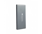 Akupank CANYON 5000mAh, hall