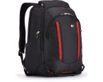 Laptop-and tablet Bag 15,6'' Evolution Plus black