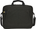 Laptop- and tablet Bag Huxton 14'' black