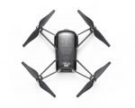 Droon DJI TELLO EDU
