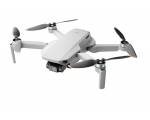 Droon DJI MINI 2 FLY MORE COMBO