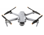 Droon DJI AIR 2S FLY MORE COMBO